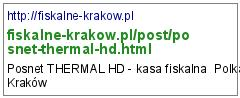 http://fiskalne-krakow.pl/post/posnet-thermal-hd.html