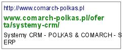 http://www.comarch-polkas.pl/oferta/systemy-crm/